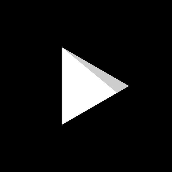 סרטון